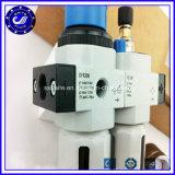 Bfr2000 Régulateur de filtre à air du régulateur de l'air du SMC