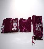 OEM новый стиль одежды для девочек устанавливает