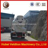 4*2 Vrachtwagen van de Concrete Mixer van de Meters van Forland 3-4 de Kubieke