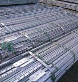 مصنع يزوّد يغلفن [هيغقوليتي] فولاذ بيع بالجملة جهاز [ت] موقع
