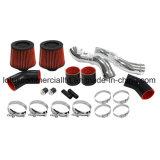 Admission d'air du tuyau court de mémoire RAM pour Nissan 350Z