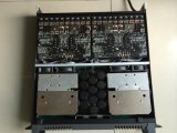 Endverstärker des neuen Produkt-Fp20000q, Zeile Reihen-Verstärker