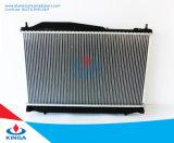 Radiatore automatico di alluminio di raffreddamento efficiente del G.M.C per Chevrolet Epica'02-Mt