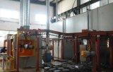 Baixa alta qualidade elétrica da grua Chain de velocidade dupla da altura livre 5t