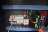 Металлические Карвинг фрезерования гравировка маршрутизатор с ЧПУ станок
