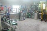 заводская цена высокое качество красоты герметик