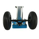 Stand 452mm drilling maximum de foret de capacité du stand VKP-440 réglable à vendre
