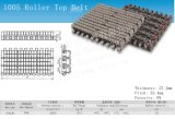 1005 Le plastique modulaire pour la chaîne alimentaire de la Courroie convoyeur à courroie
