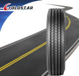 トラックのタイヤ、点Smartway Nom (11R22.5 11R24.5 295/75R22.5 285/75R24.5)が付いている商業タイヤ