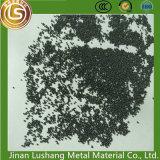 酸化物の皮の取り外し、表面の増強のような小さい熱処理のためのGBの鋼鉄鋳造そして鍛造材。 /S280/0.8mm