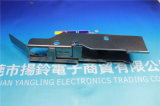Крышка фидера Kw1-M2240-00X YAMAHA 12mm верхняя с большим штоком