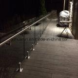 Balustrade en aluminium de piscine (HR1300W-1&2)