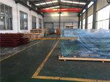 C6293/6193 всеобщей горизонтальной обработки головки для тяжелого режима работы станка и Токарный станок для резки металла