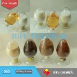 비료 원료 나트륨 리그닌 Sulphonate