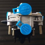 Wg9000360524 Válvula de relé para HOWO camiones A7