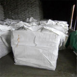 Approvisionnement en bloc de sacs de 1 tonne pp avec le prix usine par le constructeur sincère en Chine