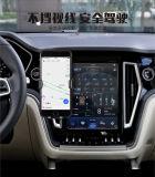 Supporto universale dell'automobile del magnete del supporto del telefono di alta qualità magnetico per lo scarico dell'aria dell'automobile