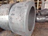 Cilindro forgiato standard dell'asta cilindrica della muffa di BACCANO En10250 En10083 di ASTM JIS