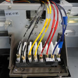 REH-ES160 CE ISO Approuvé Printer Meilleur Prix Dx5 Eco Solvent