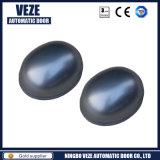 Sensore infrarosso di a microonde dei portelli automatici di Veze