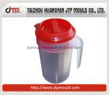 Пластичная прессформа кувшина