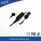 19V 2.1A 40W AC Charger Power Adapter para Asus Eee PC 1001HA 1001P 1001PX 1005HA