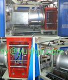 PVC管のソケット(YS315)のためのBellingオンラインフルオートマチックの機械