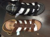 Ordre d'annulation de propriétaires des Etats-Unis, Madame Shoes de santal de talon haut de femmes de mode