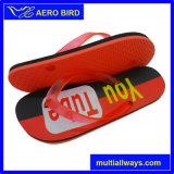 Nuovi sandali Youtube del PE di cadute di vibrazione delle donne di arrivo