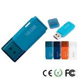 2GB 4Go 8 Go de mémoire flash USB à bon marché U de disque