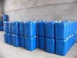 Preiswerter Preis-thermische Chemikalie im Dispersionsmittel