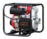 bomba de água 3inch Diesel (WP30)