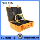 Портативная камера осмотра стока трубы Viedo для сбывания