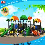 Barato Interior ou Exterior Kids Plástica Childrens Playgrounds\ Equipamento parque ao ar livre