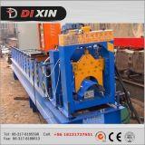 機械を形作るDxの索具の屋根瓦ロール