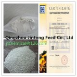 Qualitäts-Fertigung DCP des Tierfutters