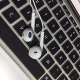 Sport stereo del trasduttore auricolare della cuffia avricolare di alta qualità dell'in-Orecchio per iPhone5/6