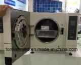 Température élevée et pression automatiques Sterilizer&#160 rapide ; Yj-AC 18biii
