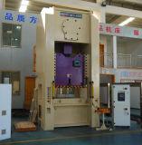 形成のためのM1-400 Hのタイプ高精度の穿孔器出版物機械