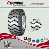 Ladevorrichtungs-Reifen des Gummireifen-E3/L317.5-25 der Fabrik-OTR