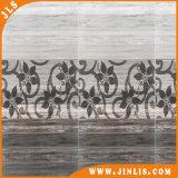 Material de construcción a prueba de agua para inyección de tinta de baño rústico piso de cerámica azulejo de la pared
