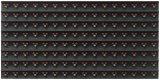 P16 choisissent/affichages à LED Duels de couleur
