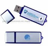 Förderndes Tablette USB-Blitz-Laufwerk mit Firmenzeichen druckte (101)