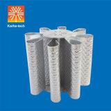 300W de calor especial Sink alumínio alta Bay com PSE Tis