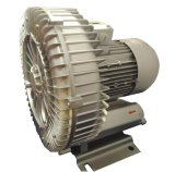 Воздуходувка воздуха 4HP кольца канала стороны водоочистки Compectitive 3kw (710 H26)