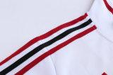 Изготовленный на заказ тельняшка Sports&Nbsp футбола команды логоса; Износ