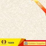 800x800мм природного камня с нетерпением плитки фарфора плитками на полу (KP8H06)