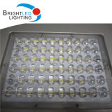 Luz de Calle Solar al Aire Libre del Mejor Precio LED