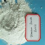 Het hoge Rutiel/Anatase van het Dioxyde van het Titanium van de Bleekheid voor Plastic Industrie