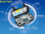 Tester GDHL-200 di resistenza di ciclo